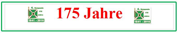 175_Jahre_4._Kompanie.png