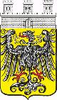 westhofen.png